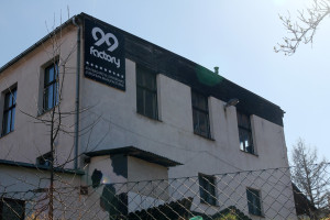 99factory_hall_03